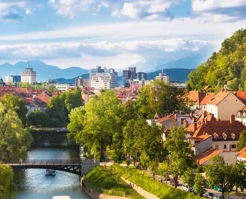 Slovenia Relocation Guide