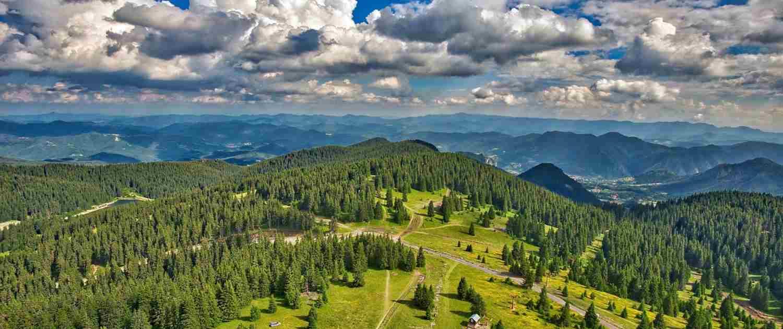 Inter Relocation's Bulgaria Relocation Guide
