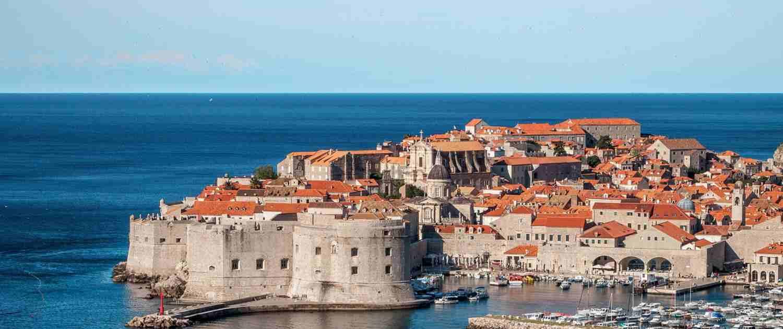 Inter Relocation's Croatia Relocation Guide